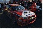 histoire-monte-carlo-cr1-img-150x103