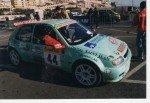 histoire-monte-carlo-cr14-img-150x103