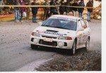 histoire-monte-carlo-cr16-img-150x104