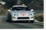 histoire-monte-carlo-cr30-img-150x99