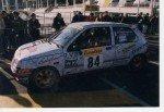 histoire-monte-carlo-cr33-img1-150x103