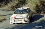 montecarlo-mc2000abguhezzicorollan27-big-150x98