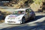 montecarlo-mc2000abhein306maxin35-big-150x99