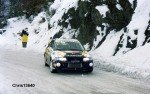 montecarlo-mc2000p11trellesdelbuonolancerevo6n16-3-big-150x94