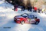 montecarlo-mc2000p20robertcurrat106n43-big-150x99