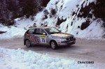 montecarlo-mc2000p56cadringerseatibizatdi-big-150x99
